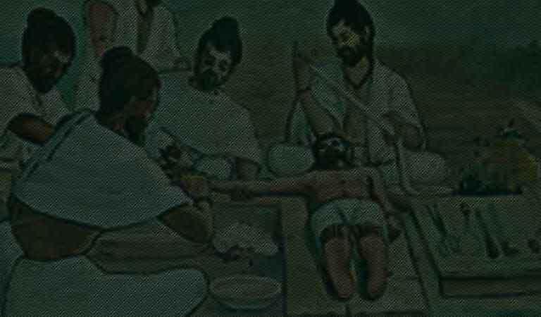 Leucoderma and Vitiligo Treatment in Ayurveda  Ayusya Ayurveda