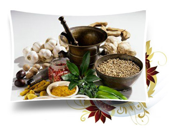 Ayurvedic Concept for Renal Stone